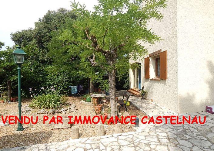 A vendre Castelnau Le Lez 344624317 Immovance