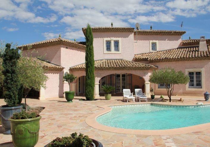 A vendre Castelnau Le Lez 344624588 Immovance