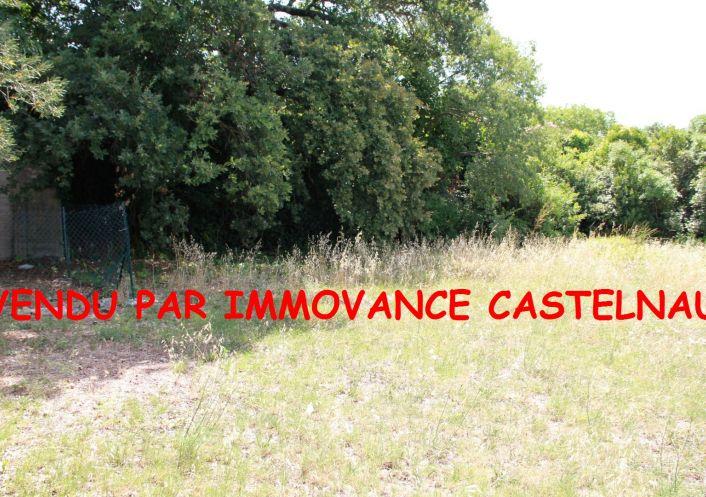 A vendre Castelnau Le Lez 344624737 Immovance