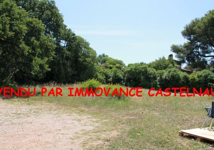 A vendre Castelnau Le Lez 344624739 Immovance