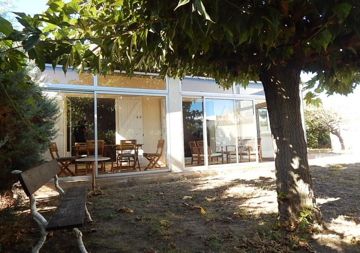 A vendre Montpellier 344624810 Immovance
