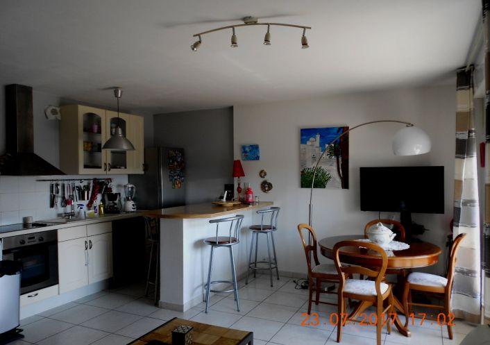 A vendre Castelnau Le Lez 344624927 Immovance