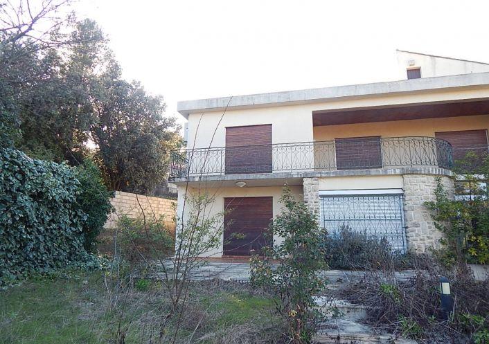 A vendre Castelnau Le Lez 344625816 Immovance