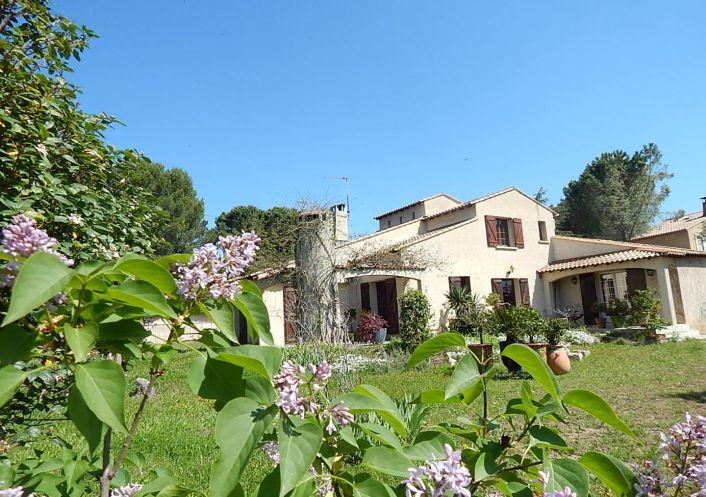 A vendre Castelnau Le Lez 344626074 Immovance