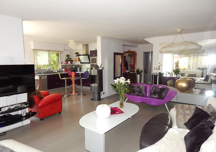 A vendre Montpellier 344627229 Immovance
