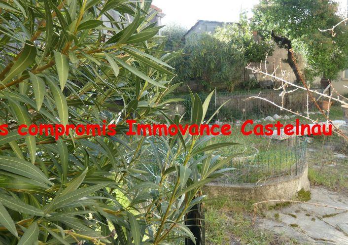 A vendre Castelnau Le Lez 344627329 Immovance