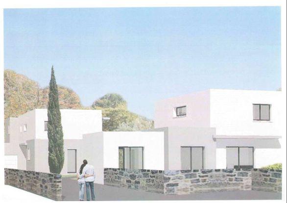vente maison montpellier 34090 6 pieces 175 m habitables n34462781. Black Bedroom Furniture Sets. Home Design Ideas