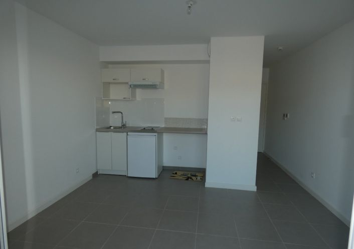 For rent Saint Aunes 344627944 Immovance