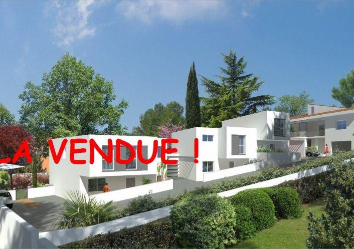 A vendre Castelnau Le Lez 344628026 Immovance