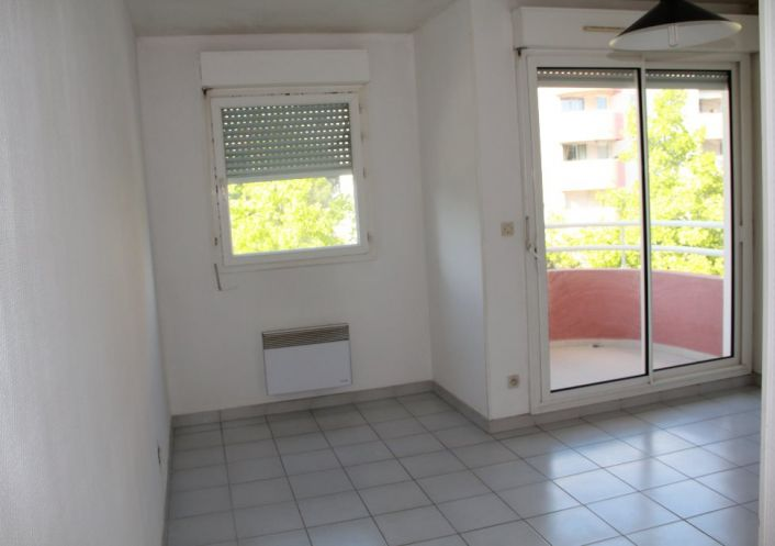 For rent Montpellier 34462828 Immovance