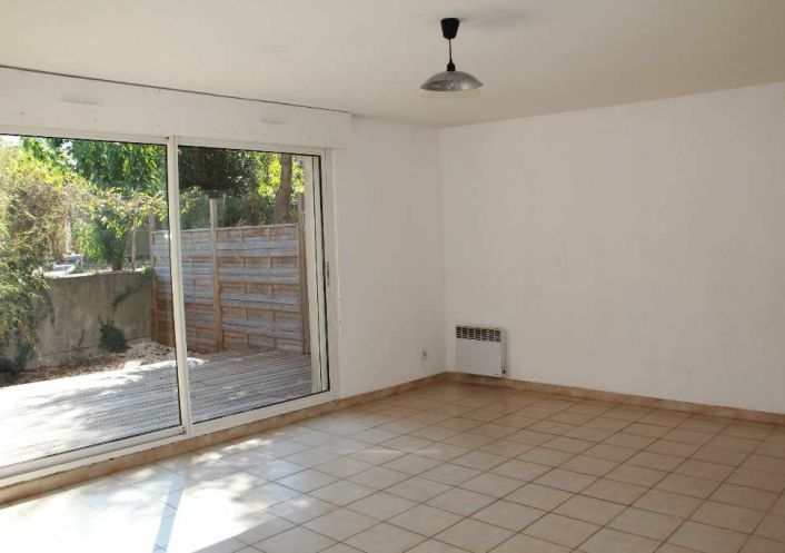 A vendre Montpellier 34462944 Immovance