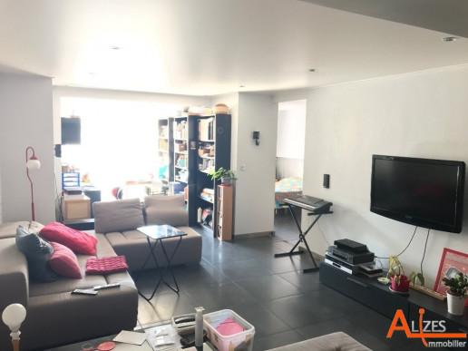 A vendre Sete 34464149 Alizes immobilier