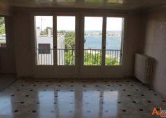 A vendre Sete 34464164 Alizes immobilier