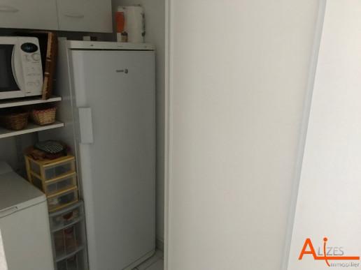 A vendre Sete 34464166 Alizes immobilier