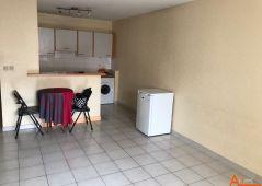 A vendre Sete 34464178 Alizes immobilier