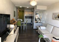 A vendre Sete 34464183 Alizes immobilier