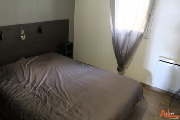 A vendre Sete 34464187 Alizes immobilier