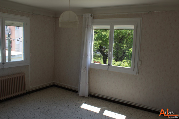 A vendre Sete 34464188 Alizes immobilier