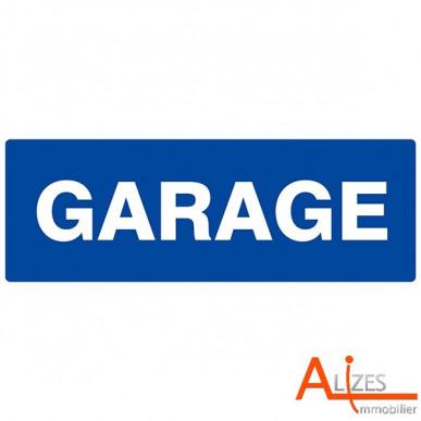 A vendre Sete 34464198 Alizes immobilier