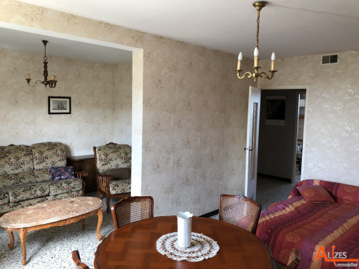 A vendre Sete 34464208 Alizes immobilier