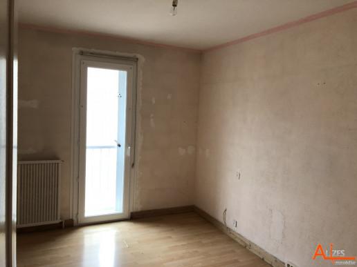 A vendre Sete 34464209 Alizes immobilier
