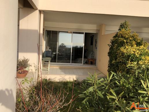 A vendre Sete 34464210 Alizes immobilier