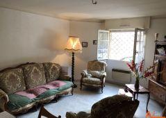 A vendre Sete 34464216 Alizes immobilier