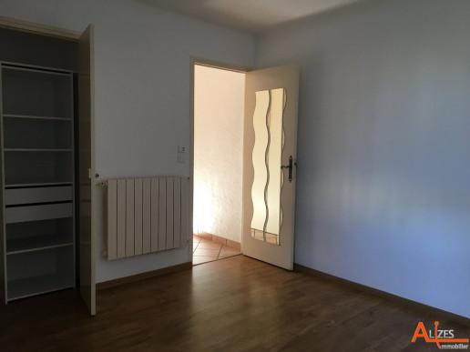 A louer Sete 34464218 Alizes immobilier