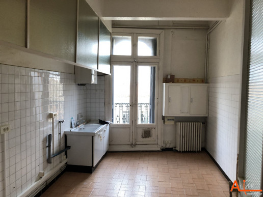 A vendre Frontignan 34464225 Alizes immobilier