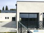 A vendre Saint Pons De Mauchiens 344672560 Imobook