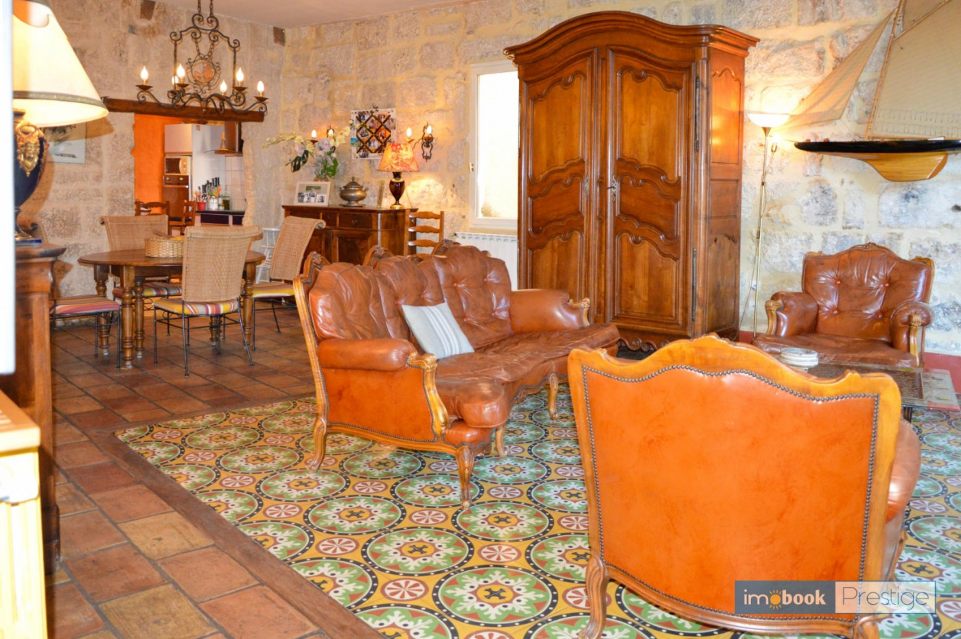 A vendre Poussan 344672965 Albert honig