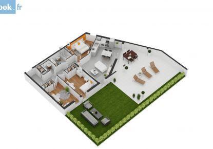A vendre Balaruc Les Bains 344673059 Adaptimmobilier.com