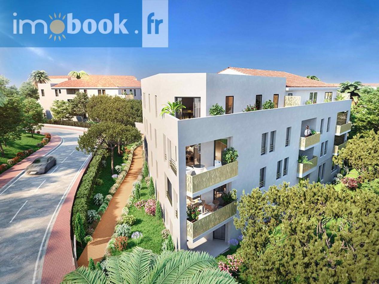 A vendre Balaruc Les Bains 344673076 Albert honig