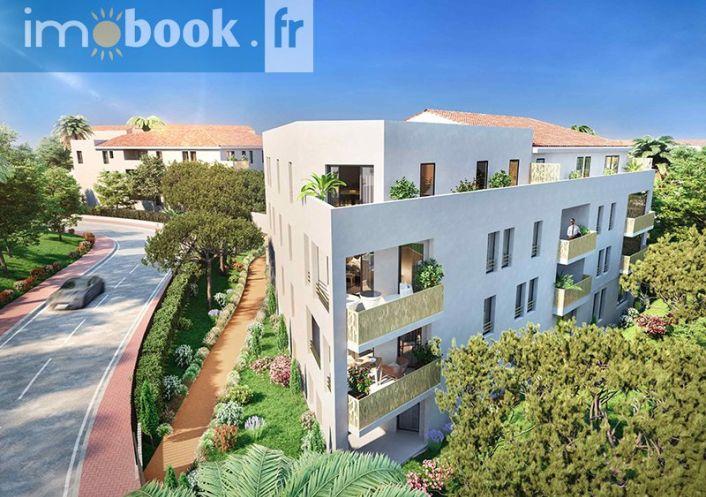 A vendre Balaruc Les Bains 344673084 Albert honig