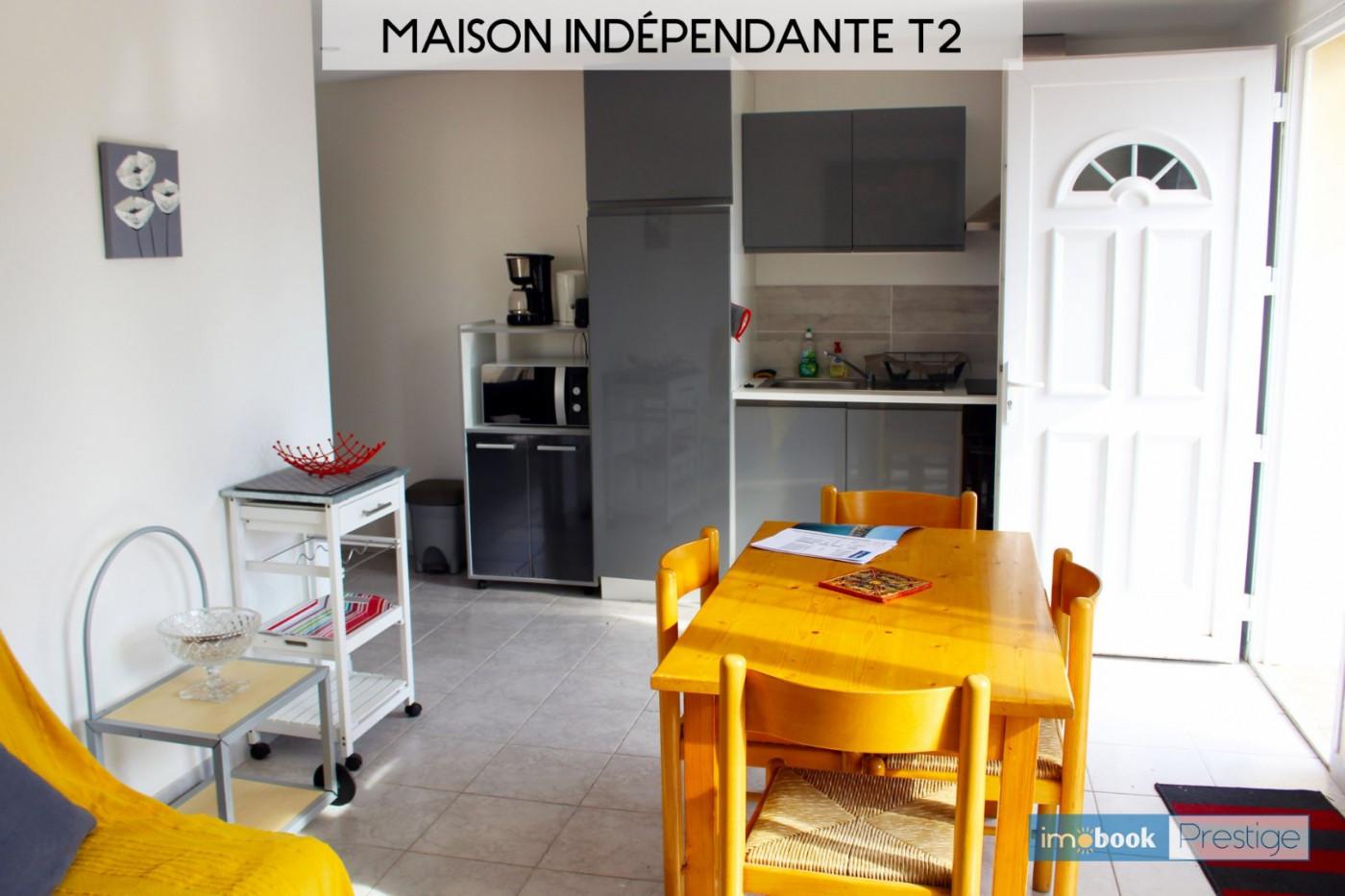 A vendre Balaruc Les Bains 344673130 Albert honig