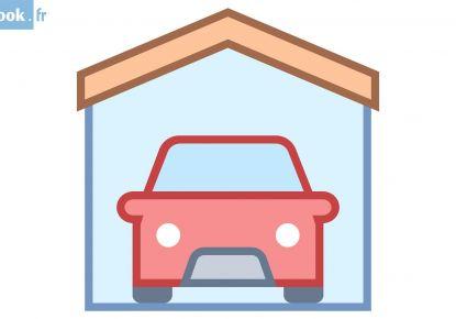 A vendre Sete 344673281 Adaptimmobilier.com
