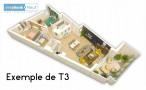 A vendre Sete 344673420 Imobook