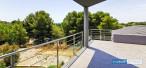 A vendre  Balaruc Les Bains | Réf 344673511 - Imobook