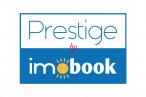 A vendre Frontignan 344673521 Imobook