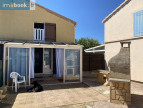 For sale Marseillan 344673860 Imobook