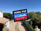 A vendre  Marseillan | Réf 344673860 - Imobook