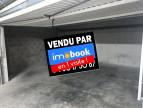 A vendre  Sete   Réf 344673882 - Imobook