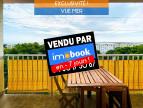A vendre  Sete   Réf 344673890 - Imobook
