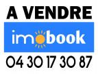 A vendre  Sete | Réf 344673906 - Imobook