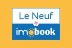 A vendre  Sete   Réf 344674086 - Imobook