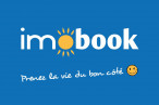 A vendre  Balaruc Les Bains   Réf 344674170 - Imobook