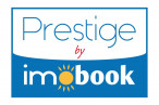 A vendre  Frontignan   Réf 344674239 - Imobook