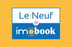 A vendre  Loupian   Réf 344674240 - Imobook