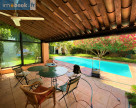 A vendre  Balaruc Les Bains | Réf 344674270 - Imobook