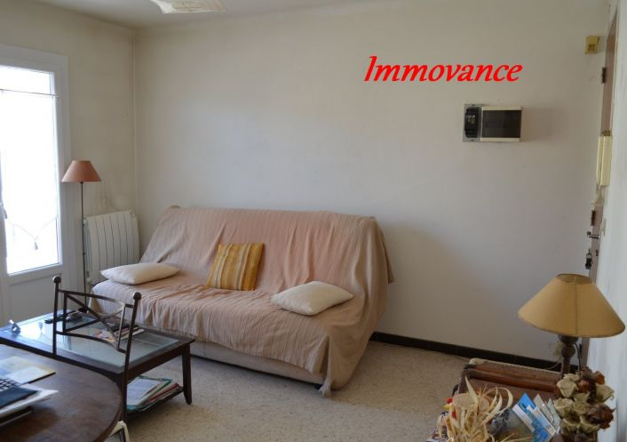 A vendre Montpellier 3447320015 Immovance